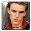 how old is riley smith